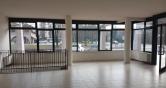 Negozio / Locale in vendita a San Giorgio in Bosco, 9999 locali, prezzo € 85.000 | Cambio Casa.it