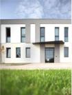 Ufficio / Studio in affitto a Montebelluna, 9999 locali, zona Zona: Caonada, prezzo € 2.750 | Cambio Casa.it