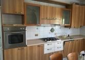 Appartamento in affitto a Albignasego, 4 locali, zona Zona: Mandriola, prezzo € 550   Cambio Casa.it