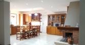 Appartamento in vendita a Sora, 4 locali, prezzo € 230.000 | CambioCasa.it