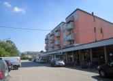 Magazzino in vendita a Vicenza, 9999 locali, zona Località: Santa Croce Bigolina, prezzo € 20.000 | Cambio Casa.it