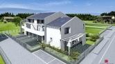 Appartamento in vendita a Campolongo Maggiore, 3 locali, zona Zona: Liettoli, prezzo € 160.000 | CambioCasa.it