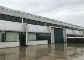 Capannone in vendita a Pernumia, 9999 locali, prezzo € 290.000 | Cambio Casa.it