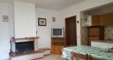 Appartamento in affitto a Sora, 4 locali, prezzo € 430 | Cambio Casa.it