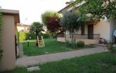 Appartamento in vendita a Vigonza, 3 locali, zona Zona: Barbariga, prezzo € 79.000 | Cambio Casa.it
