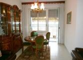 Appartamento in affitto a Pescara, 4 locali, zona Zona: Porta Nuova, prezzo € 550 | CambioCasa.it