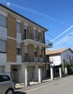 Appartamento in affitto a Rovigo, 3 locali, prezzo € 320 | CambioCasa.it