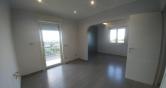 Appartamento in affitto a Milazzo, 3 locali, zona Località: Milazzo, prezzo € 430 | Cambio Casa.it