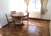 Villa in affitto a Padova, 2 locali, zona Località: Arcella - San Carlo, prezzo € 430 | Cambio Casa.it