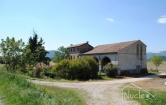 Rustico / Casale in vendita a Pernumia, 4 locali, Trattative riservate | Cambio Casa.it