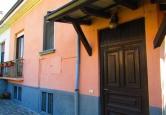 Villa in vendita a Parabiago, 4 locali, zona Zona: Ravello, prezzo € 230.000 | CambioCasa.it