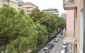 Appartamento in vendita a Pescara, 3 locali, zona Zona: Centro, prezzo € 118.000 | Cambio Casa.it