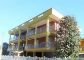 Appartamento in vendita a Santhià, 4 locali, prezzo € 89.000 | CambioCasa.it