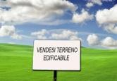 Terreno Edificabile Residenziale in vendita a Legnaro, 9999 locali, prezzo € 45.000 | CambioCasa.it