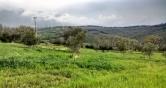 Terreno Edificabile Residenziale in vendita a Serre, 9999 locali, prezzo € 25.000 | Cambio Casa.it