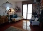 Appartamento in vendita a Martellago, 2 locali, zona Zona: Olmo, prezzo € 99.000 | Cambio Casa.it