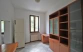 Appartamento in vendita a Siena, 4 locali, zona Zona: Semicentrale, prezzo € 142.000   Cambio Casa.it