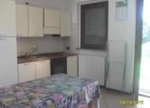 Appartamento in affitto a Saronno, 1 locali, zona Zona: Cassina Colombara e Cassina Ferrara, prezzo € 500 | Cambio Casa.it
