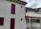 Villa Bifamiliare in affitto a Monticello Conte Otto, 4 locali, zona Zona: Cavazzale, prezzo € 1.400   Cambio Casa.it