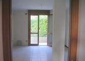 Appartamento in affitto a Camposampiero, 2 locali, zona Località: Camposampiero - Centro, prezzo € 450 | CambioCasa.it