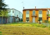 Villa a Schiera in vendita a Pressana, 9999 locali, zona Località: Pressana - Centro, prezzo € 83.000 | Cambio Casa.it