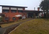 Villa in vendita a Campodarsego, 4 locali, zona Zona: Reschigliano, prezzo € 295.000   Cambio Casa.it