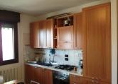 Appartamento in affitto a Monselice, 3 locali, zona Località: Monselice, prezzo € 550 | Cambio Casa.it