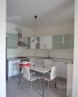 Appartamento in affitto a Noventa Padovana, 2 locali, zona Località: Noventa Padovana - Centro, prezzo € 600 | Cambio Casa.it