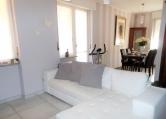 Appartamento in vendita a Biella, 4 locali, prezzo € 39.000 | Cambio Casa.it