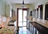 Appartamento in affitto a Corciano, 4 locali, zona Zona: Ellera, prezzo € 650 | Cambio Casa.it