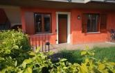 Appartamento in affitto a Mazzano, 3 locali, zona Zona: Molinetto, prezzo € 530 | Cambio Casa.it