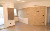 Appartamento in affitto a Mezzolombardo, 3 locali, prezzo € 600 | Cambio Casa.it