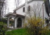 Villa in vendita a Campodarsego, 5 locali, zona Località: Campodarsego, prezzo € 430.000 | CambioCasa.it
