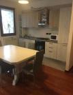 Appartamento in vendita a Saonara, 3 locali, zona Zona: Villatora, prezzo € 98.000 | CambioCasa.it