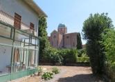 Villa in vendita a Montegrotto Terme, 6 locali, zona Località: Montegrotto Terme - Centro, prezzo € 230.000 | CambioCasa.it