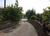 Villa in affitto a Avola, 4 locali, zona Località: Mare, prezzo € 700 | CambioCasa.it