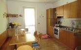 Appartamento in vendita a Mezzolombardo, 7 locali, prezzo € 245.000 | Cambio Casa.it