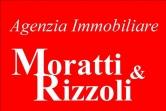 Appartamento in vendita a Aquileia, 9999 locali, Trattative riservate | Cambio Casa.it