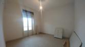 Appartamento in vendita a San Filippo del Mela, 3 locali, zona Località: San Filippo del Mela - Centro, prezzo € 60.000 | CambioCasa.it