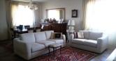 Villa Bifamiliare in vendita a Santa Margherita d'Adige, 4 locali, zona Zona: Taglie, prezzo € 160.000 | CambioCasa.it