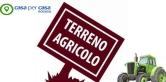 Terreno Edificabile Residenziale in vendita a Pontecchio Polesine, 9999 locali, zona Località: Pontecchio Polesine, prezzo € 144.000 | CambioCasa.it