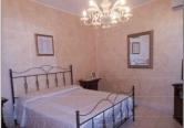 Villa in affitto a Reggio Calabria, 3 locali, zona Località: Cardinale Portanova, prezzo € 450 | Cambio Casa.it