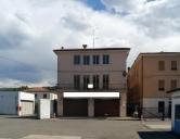 Altro in vendita a Montecchio Maggiore, 9999 locali, zona Zona: Alte Ceccato, prezzo € 500.000   CambioCasa.it