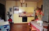 Appartamento in vendita a Pernumia, 2 locali, zona Località: Pernumia - Centro, prezzo € 62.000 | CambioCasa.it