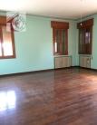 Appartamento in vendita a Campodoro, 3 locali, zona Località: Campodoro - Centro, prezzo € 125.000 | CambioCasa.it