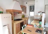 Appartamento in vendita a Valdagno, 2 locali, prezzo € 75.000   CambioCasa.it