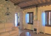 Rustico / Casale in affitto a Montegrotto Terme, 3 locali, zona Località: Montegrotto Terme, prezzo € 750 | Cambio Casa.it