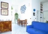 Appartamento in vendita a Trento, 3 locali, zona Zona: Cristore, prezzo € 295.000   CambioCasa.it