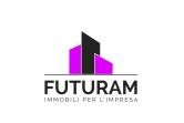 Ufficio / Studio in vendita a Montecchio Maggiore, 9999 locali, zona Zona: Alte Ceccato, prezzo € 39.000 | CambioCasa.it