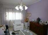 Appartamento in vendita a Dolo, 3 locali, zona Località: Dolo - Centro, prezzo € 128.000   CambioCasa.it
